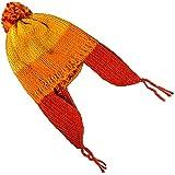 QMX Firefly Jayne's Hat Replica