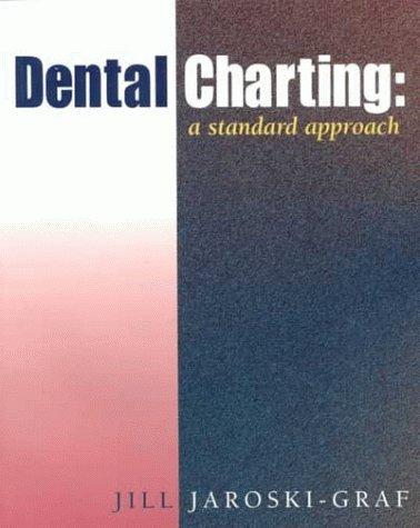 dental charting - 3