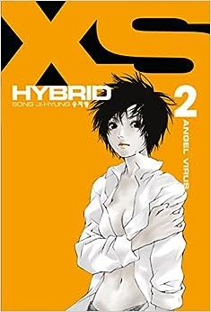 XS Hybrid Volume 2 (v. 2)