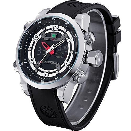 brand-weide-led-digital-casual-watches-men-luxury-quartz-wristwatch-dive-men-sports-reloj-relogio-ma