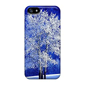 Fashion Cases Covers For Iphone 5/5s Best Design Black Friday