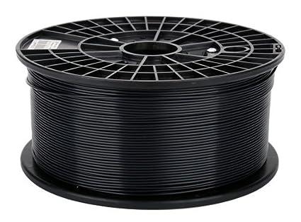 3d Printers & Supplies 1kg Filament Pla 1.75mm 3d Printer Filament Printing Material For Printing Qaz