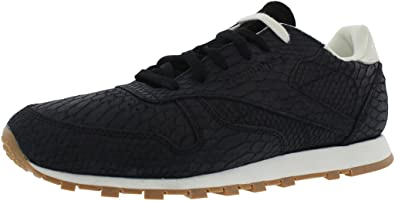 Reebok Classic Leather Clean Exotic