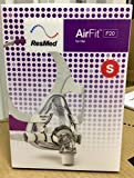 AirFit F20 for her mask, size small