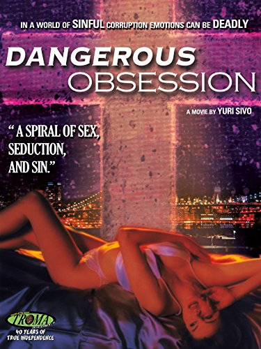 Dangerous Obsession [OV]