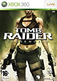 Tomb Raider: Underworld by Square Enix