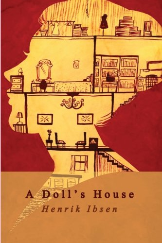 A doll's house essay questions