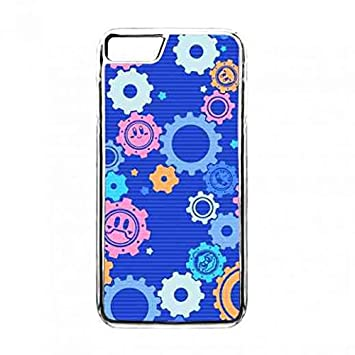 coque iphone 5 kirby