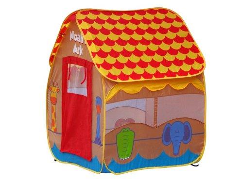 Giga Tent Noah's Ark