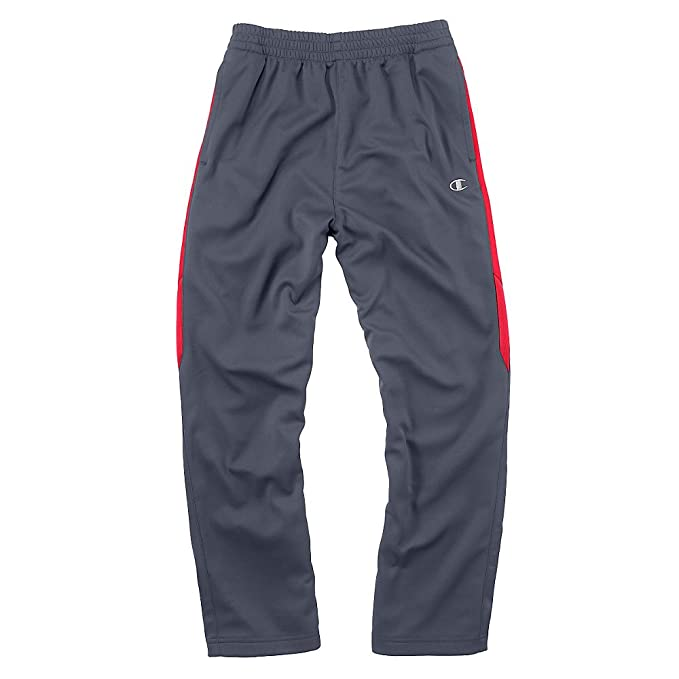 79d1a509fc40 Amazon.com  Champion Boys  Tech Fleece Pants  Sports   Outdoors