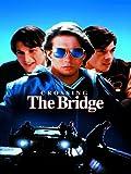 Crossing The Bridge poster thumbnail