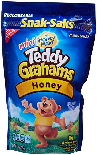 teddy-grahams-honey-crackers-snak-saks-8-oz