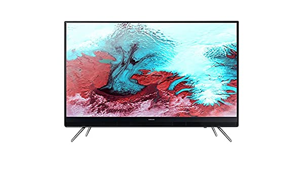 TV SAMSUNG 49 UE49K5100 FHD HDR: Amazon.es: Electrónica