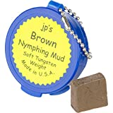 Mojo Mud Non-Toxic Tungsten Putty - Fly Fishing
