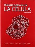 img - for Biolog a molecular de la c lula book / textbook / text book