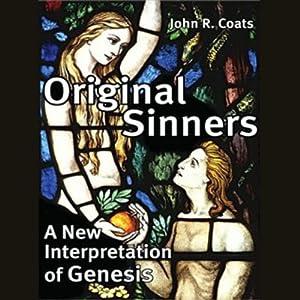 Original Sinners Audiobook
