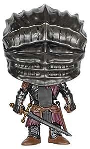 Funko POP Games: Dark Souls - Red Knight Action Figure