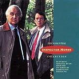 Essential Inspector Morse [Import anglais]
