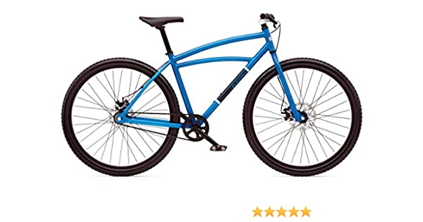 Electra Bike Moto 1 - Cruiser - bleu 2015: Amazon.es: Deportes y ...