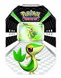 Pokémon  USA TCG: 2011 Spring Collectors Tin - Snivy