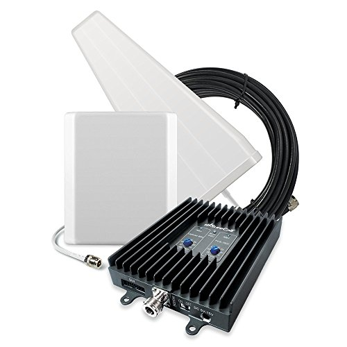 surecall-flexpro-yagi-panel-dual-band-cell-phone-signal-booster-kit-for-all-carriers-up-to-6000-sq-f