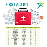 5-Star-Complete-First-Aid-Kit-102-Pieces