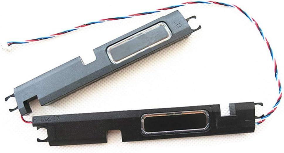 Laptop Speaker Speakers FOR DELL M3800 XPS15-9530 MJTKF 0MJTKF PK23000MN00