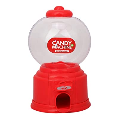 Kids Coin Money Saving Storage Box(#3): Hogar