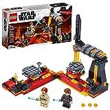 Lego LEGO Star Wars 75268 Speeder de Nieve (91 piezas)