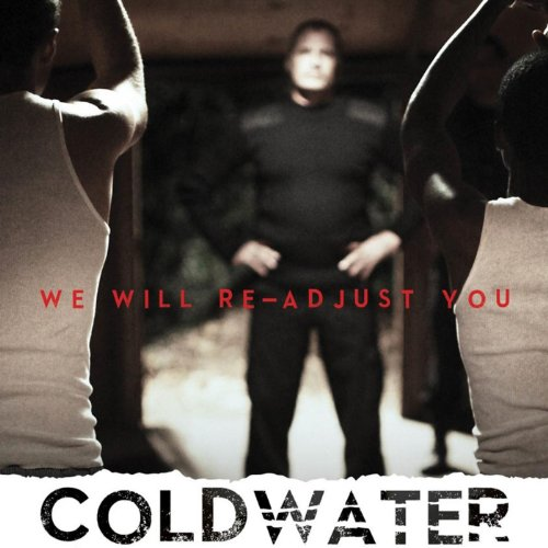 Coldwater (2013) Movie Soundtrack