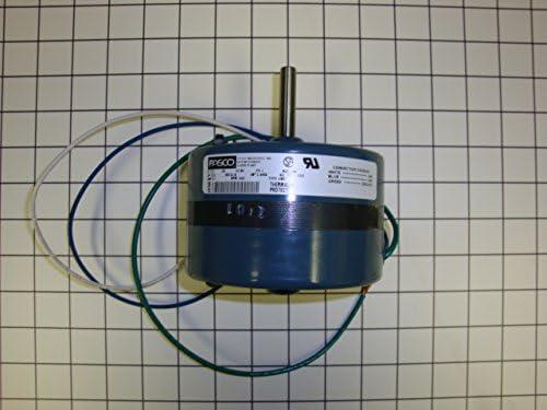 B001E8G1QY Whirlpool Part Number 707704K: MOTOR-BLWR 51RhZZBqRrL.