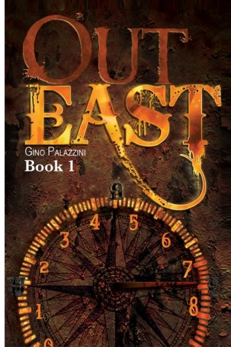 Out East: Book 1 (Volume 1) PDF