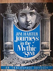 Journeys in the Mythic Sea