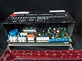 frequency inverter, 100HZ, 4 ARMS, 230 VAC, Flender Siemens OW 4/220X STEAG 611252