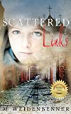 Bargain eBook - Scattered Links