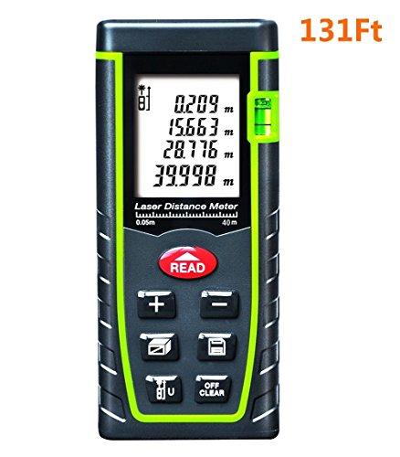 laser-distance-meter-sokos-digital-laser-handheld-rangefinder-distance-meter-131-feet-laser-measure-