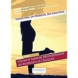 Comment vaincre définitivement les bourrelets de cellulite (Un Problème, Des Solutions) (French Edition)