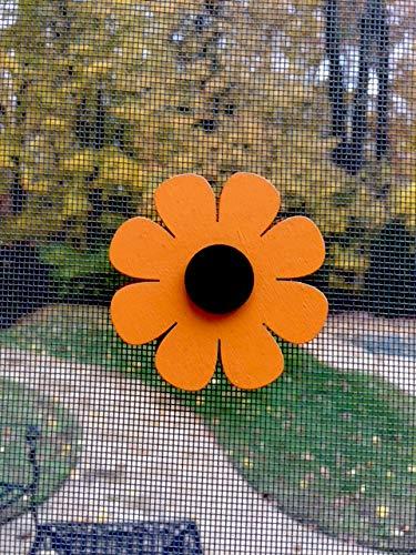 Screen Door Saver Magnets- These 2 1/2
