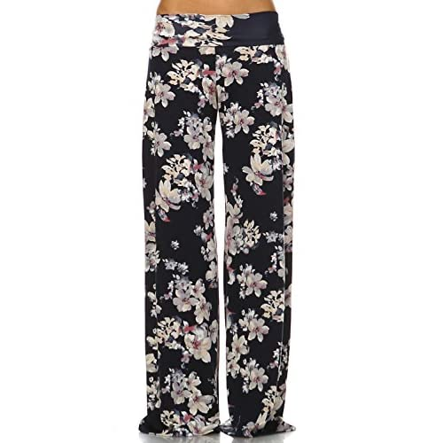 0710be1fb6cbe Frumos Womens Tie Dye Palazzo Pants Made In USA 60%OFF - url.ellen.li