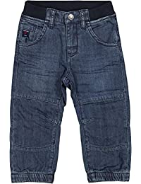 7e1b4ae34e8 Amazon.com  Jeans - Bottoms  Clothing