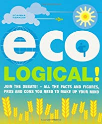 Eco-Logical