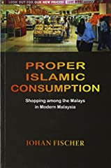 The West has seen the rise of the organic movement. In the Muslim world, a similar halal movement is rapidly spreading. Exploring consumption practices in urban Malaysia, this book shows how diverse forms of Malay middle-class consumption (of...