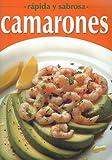 Camarones-rapida Y Sabrosa/shrimp