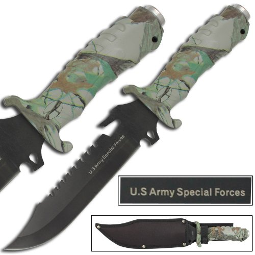 US-Army-Extreme-SpecOps-Combo-Knife-Camo