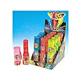 Flash Pop Light Up Candy Review
