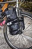 DOM Gorilla Cage - Huge Bike Water Bottle Cage