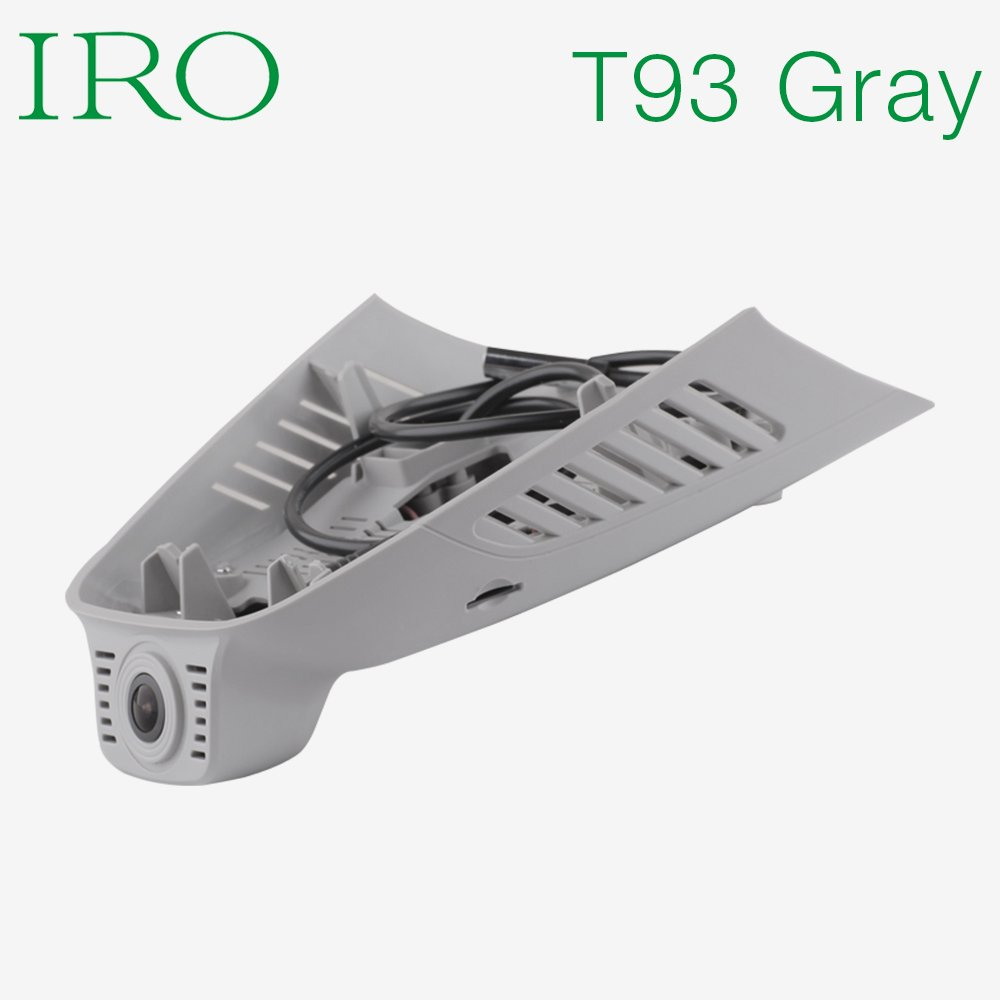 IRO T95