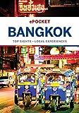 #3: Lonely Planet Pocket Bangkok (Travel Guide)