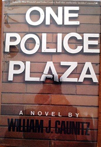 One Police Plaza (The Plaza Salt Lake City)