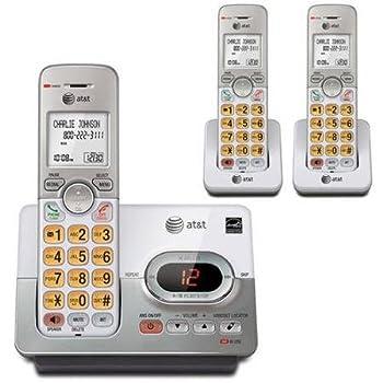 AT&T EL52303